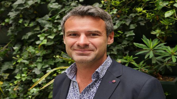 Indeed est un acteur de poids, de dimension internationale, dans la recherche d'emploi. Entretien avec Arnaud Devigne, son directeur général France.