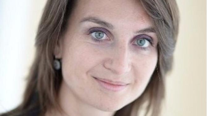Natasha Cazenave succède à Guillaume Eliet, parti rejoindre Euroclear, en qualité de secrétaire générale adjointe de l'Autorité des marchés financiers (AMF).