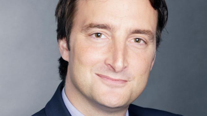 En provenance de chez Willkie Farr, Vincent Pellier intègre le cabinet indépendant.