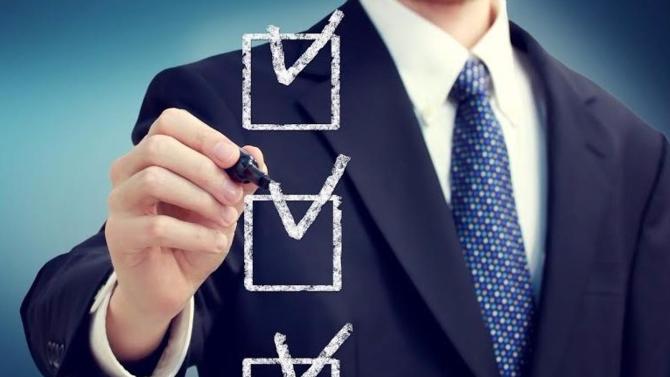 Afin de connaître le niveau de prévention des risques dans les entreprises suite à la loi Sapin 2, l'AFJE et Ethicorp ont mené au premier semestre 2017 une enquête auprès de 7500 juristes d'entreprise. Où en sont les entreprises dans l'élaboration et la mise en œuvre de la compliance ?