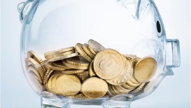 À la tête de capacités d'investissement inédites, les fonds se livrent une compétition féroce. Une nouvelle concurrence  qui a tiré à la hausse le prix des acquisitions. Le redressement attendu des taux devrait avoir un impact restrictif sur le secteur, mais les fonds ont toutes les clés en main pour réussir cette transition.
