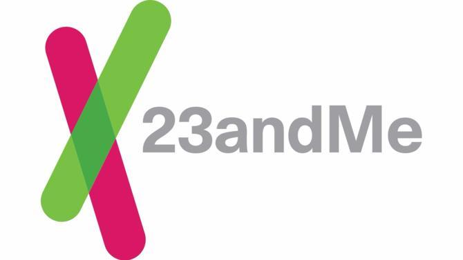 23andMe, l'entreprise américaine de séquençage génétique, a levé la semaine dernière la somme de 250 millions de dollars auprès des investisseurs et assume son intention de développer une activité pharmaceutique.