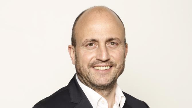 Créée en 2003 à la suite de la déréglementation du marché de l'électricité en France, Direct-Energie s'affirme depuis comme le plus conquérant des fournisseurs alternatifs, traçant un parcours tout à fait singulier. Xavier Caïtucoli, son P-DG, détaille sa stratégie.