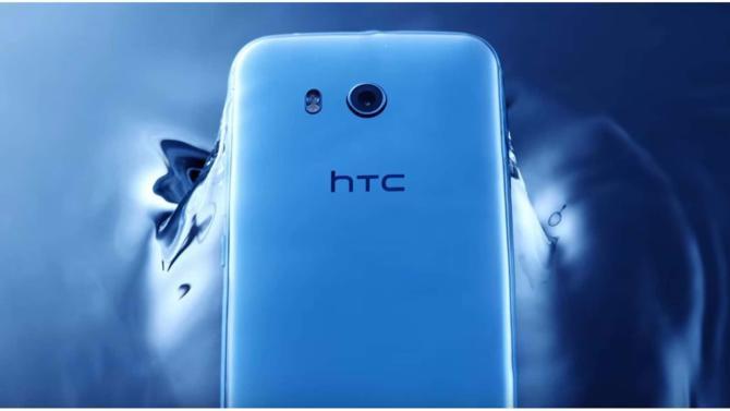 La firme de Mountain View rachète une large part du constructeur de smartphones taïwanais HTC pour 1,1 milliard de dollars.