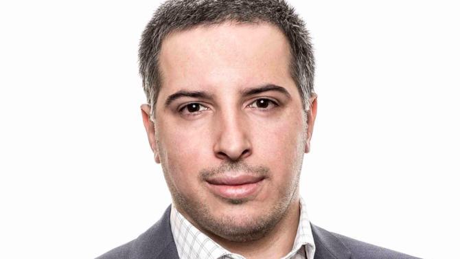Après l'ouverture de son bureau en Iran, August Debouzy nomme Hassan Razavi pour le diriger et confirme ainsi sa volonté de se développer sur le territoire.