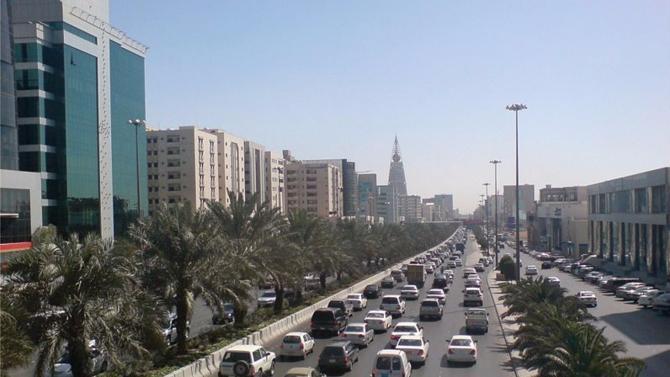 CMS accroît sa présence dans la région Middle East North Africa (MENA) en concluant un partenariat avec le cabinet saoudien Feras Al Shawaf.