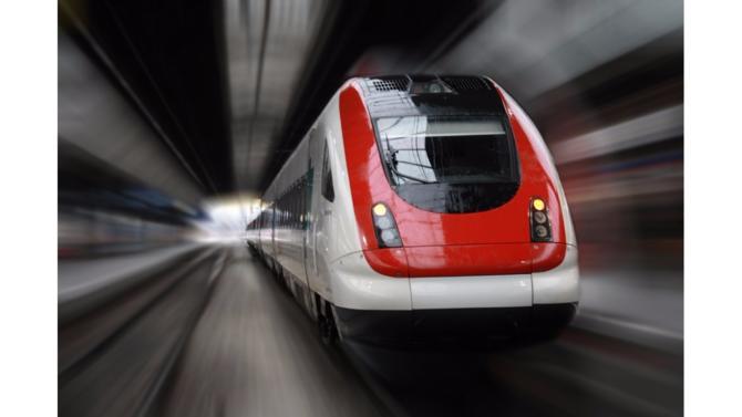 Le conglomérat allemand recueille son lot d'attentions de part et d'autre de l'Atlantique. Ses activités dans le ferroviaire (matériel roulant et signalisation) sont au cœur des débats.