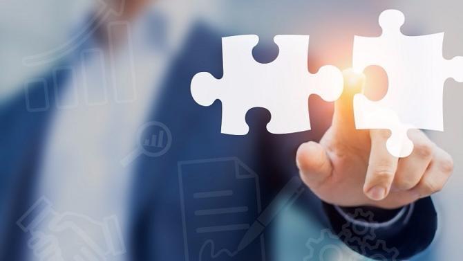 Delville Group a clôturé en septembre l'acquisition de la société Adequancy, un rachat qui le propulse dans l'ère du digital.