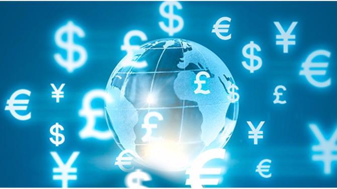 Longtemps monopolisé par les États-Unis, le marché du private equity s'internationalise à grands pas.