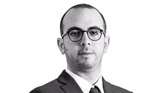 Un pays démocratique et libre en Afrique, à deux ou trois heures de vol de capitales européennes, doté d'une fiscalité simple et lisible, d'un système juridique et administratif impartial et fiable, mais aussi d'une ressource humaine compétente au coût compétitif ne peut que constituer un réel potentiel pour les investisseurs étrangers.