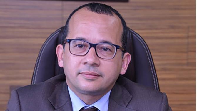 Hatim Elkhatib est associé gérant du cabinet Elkhatib, installé depuis plus de quatre décennies à Tanger. Retour sur ses activités et le bouillonnement que connaît aujourd'hui la région.