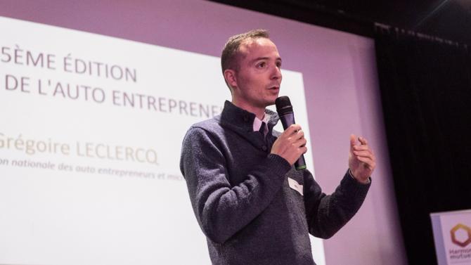 Le jeudi 21 septembre 2017 s'est tenue à Paris la cinquième édition des Assises de l'auto-entrepreneur sur le thème de la protection sociale des indépendants.  « Une ère » de stabilité s'ouvre pour les autoentrepreneurs...