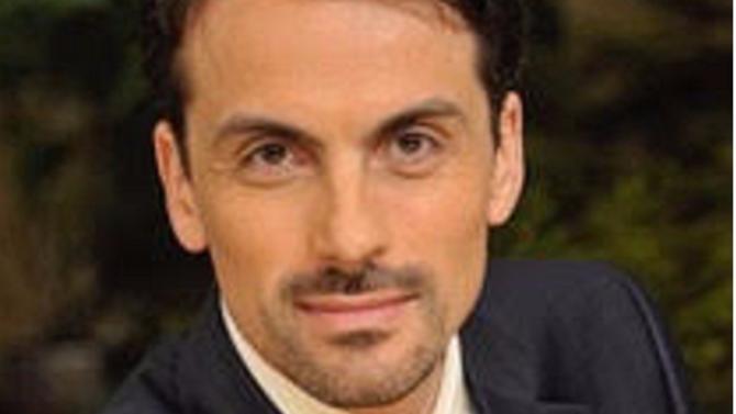 Le cabinet renforce son pôle venture-M&A-restructuring en recrutant Michel Zavalichine en qualité d'associé.