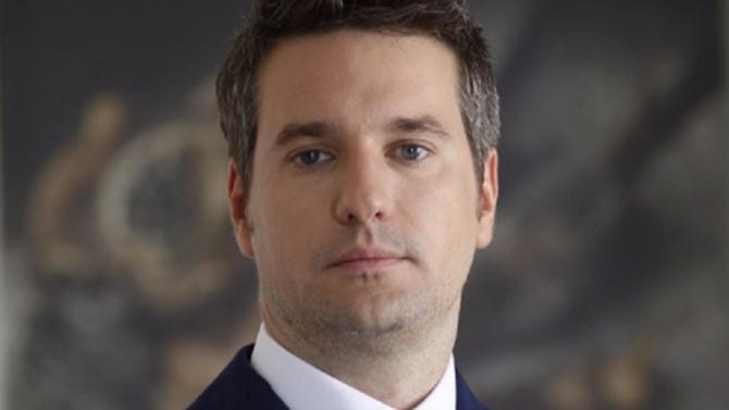 Thierry Tomasi rejoint Herbert Smith Freehills en qualité d'associé et prend la tête du département dédié à l'arbitrage.