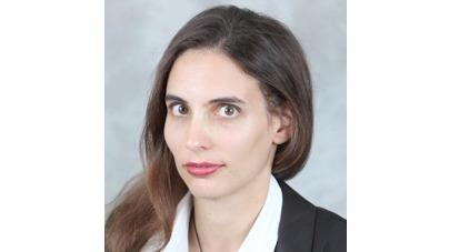 Arrivée chez Elaia Partners avec la responsabilité de diriger un tout nouveau fonds techno-académique, le PSL Innovation Fund, Anne-Sophie Carrese prend le temps de commenter cette mission passionnante, avant de repartir vers un fundraising qui semble déjà séduire variété d'investisseurs...