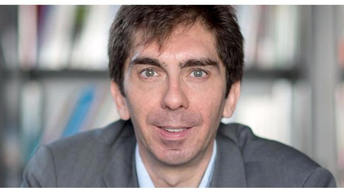 L'économiste Bertrand Martinot, conseiller emploi au cabinet de la présidente de la Région Île-de-France, Valérie Pécresse, et auteur de Pour en finir avec le chômage et de Chômage : inverser la courbe, livre son regard sur la réforme du travail.