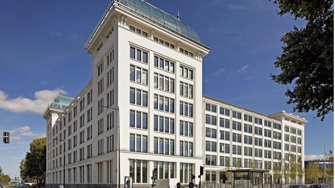 Primonial REIM a signé l'acquisition de l'immeuble In/Out, situé à Boulogne Billancourt, pour un montant de 445 millions d'euros.