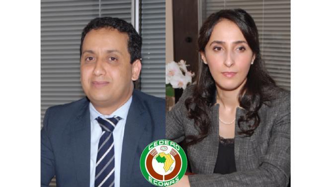 Sur les auteurs: Fondé en 2004, le cabinet Boulalf & Mekkaoui est un cabinet d'avocats d'affaires, basé à Casablanca, Maroc. Le cabinet est classé, aujourd'hui, comme l'un des meilleurs cabinets d'affaires marocains, grâce à son expertise reconnue dans les principales branches du droit des affaires et de sa parfaite maîtrise des procédures judiciaires. Abdelatif Boulalf est avocat fondateur, spécialiste en droit des affaires et en Arbitrage interne et International, et Ahlam Mekkaoui est managing partner, spécialiste en droit des affaires. Elle est titulaire d'un master en anthropologie juridique des pays africains de l'université Paris 1 Panthéon-Sorbonne, France.