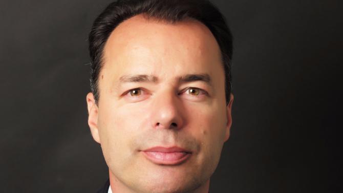 François Moreau préside depuis 2016 l'un des leaders du conseil en ressources humaines, LHH-Altedia. Il accueille avec sérénité les ordonnances travail, y compris la nouvelle rupture conventionnelle collective.