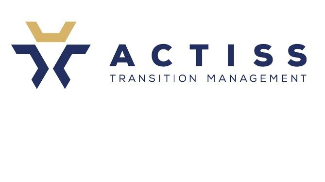 Aujourd'hui le marché du management est en pleine mutation, mais cela ne veut pas dire qu'il connaît une décroissance. Pour autant celui-ci se fait de plus en plus connaître dans le monde et c'est pour cela que Actiss a créé en 2016 sa filiale Actiss Africa, dirigée par Ambroise Baroan (Associé, diplômé HEC). Le but étant d'accompagner les entreprises Africaines à évoluer en phase avec la société actuelle et leur permettre de devenir pleinement efficientes.