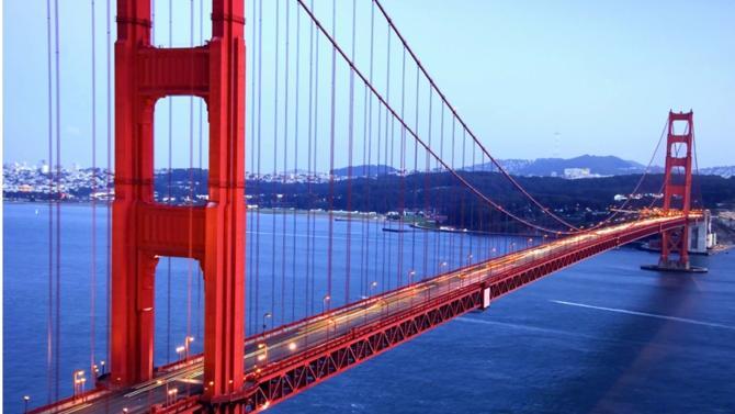 Bird & Bird renforce son réseau international en ouvrant un bureau à San Francisco dédié au droit des technologies et des communications.