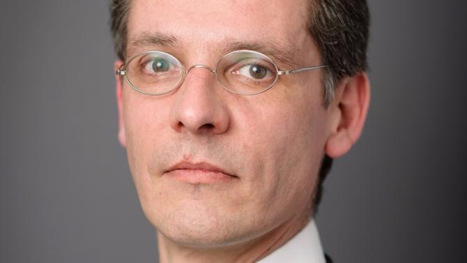 Le cabinet franco-allemand accroît ses effectifs d'associés en accueillant Marc-Antoine Ledieu au sein de son bureau parisien.