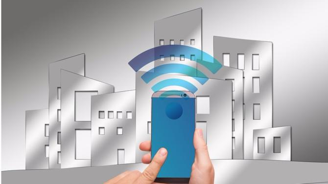 Spécialiste des solutions connectées pour l'habitat, la start-up SmartHab vient de lever 1,3 millions d'euros pour accélérer son implantation sur le marché du logement intelligent.