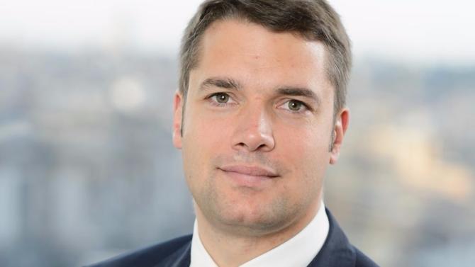 Maarten Stassen rejoint l'antenne bruxelloise du cabinet d'avocats américain en qualité de senior counsel et renforce son pôle vie privée et cybersécurité.