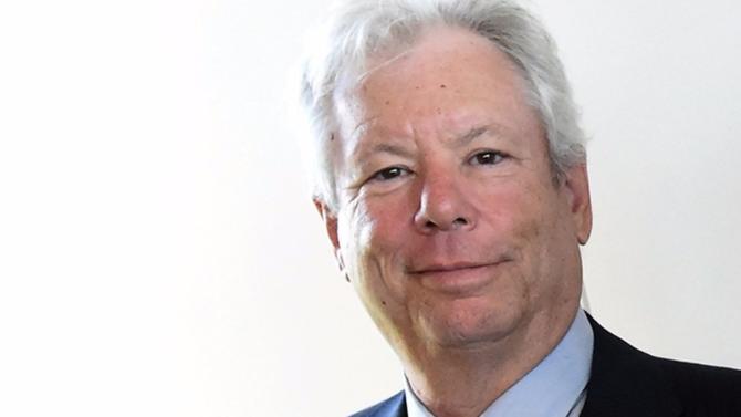 Adepte de la finance comportementale, le nouveau lauréat du prix Nobel d'économie, Richard Thaler, a démontré que l'acteur économique n'est pas rationnel. Une consécration qui enterre définitivement l'homo economicus prôné par les théoriciens classiques.