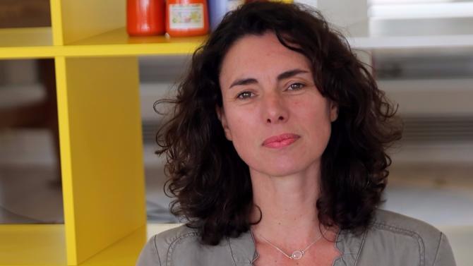 À la tête du capital-investissement de CNP Assurances depuis 2009,Hélène Falchiera largement œuvré pour faire entrer l'assureur dans le club des cinquante premiers investisseurs institutionnels mondiaux dans les fonds deprivate equity. Elle partage avec nous sa vision du marché.