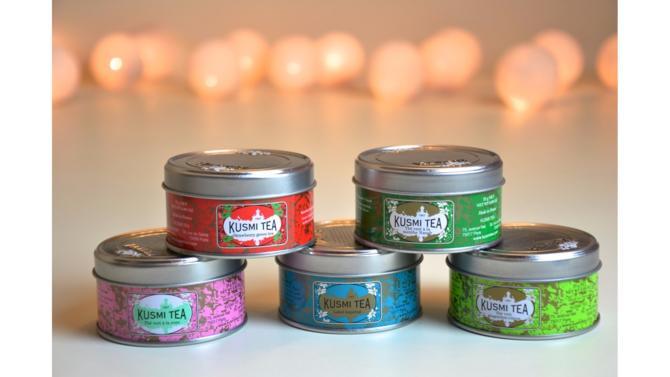 Le spécialiste tricolore du thé récolte 20 M€ auprès de NextWorld Evergreen. Pour réduire la part de la dette et investir dans ses usines de production.