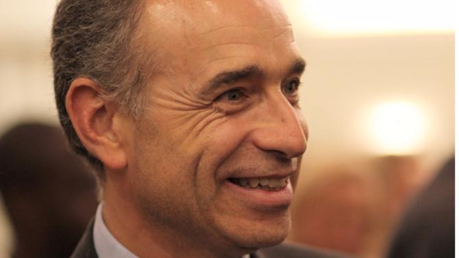 L'ancien président de l'UMP redevient avocat aux côtés de Marc Pierre Stehlin. Une arrivée remarquée sur le marché des avocats d'affaires.