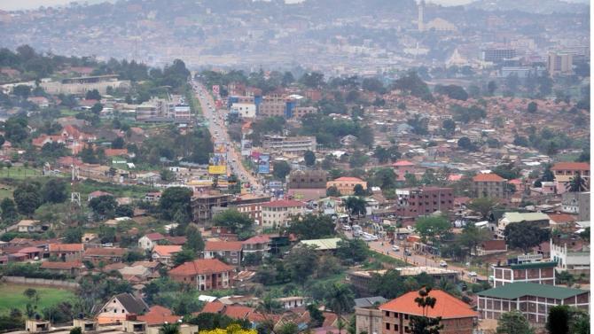 Grâce à son association avec le cabinet ougandais Kampala Associated Advocates (KAA), Dentons confirme son positionnement en Afrique.