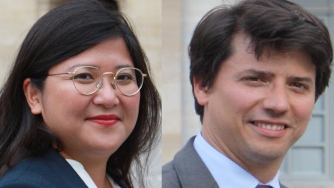 Meridian Avocats élargit son offre de services en accueillant Marie-Christine Le et Paul-Henri Dubois. L'occasion pour le cabinet de renforcer ses activités en droit social et corporate.