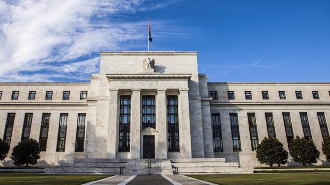 Dans une interview diffusée le 20 octobre par Fox Business, Donald Trump a réduit la liste des prétendants au poste de gouverneur de la Fed. Ils ne sont plus que trois. Passage en revue des forces et faiblesses de chacun.