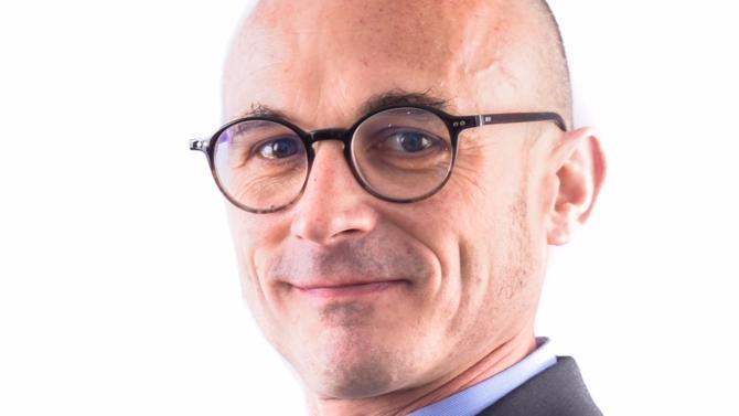 Avec l'arrivée de Nicolas Ancel en qualité d'of counsel, Bignon Lebray renforce son expertise en droit bancaire et financier.