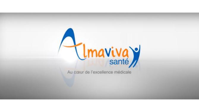 Le cinquième réseau de cliniques privées en France organise le départ des financiers Gimv et UI Gestion. Le groupe a triplé de taille depuis leur arrivée en 2012.