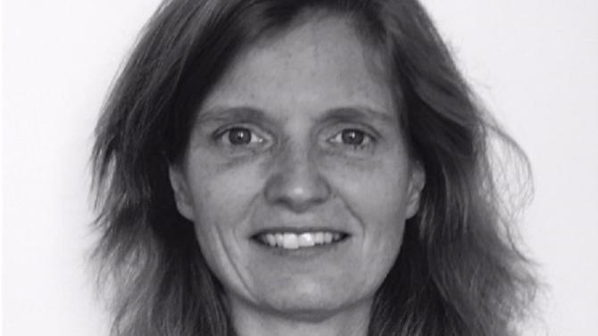 Florence Schlegel rejoint le cabinet de conseil en management en qualité d'associée. Un renfort supplémentaire pour le département consacré aux directions juridiques et à la compliance.