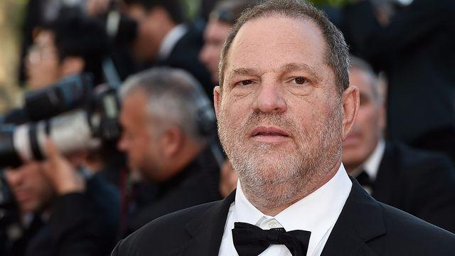 Le fonds d'investissement, en discussions pour la reprise des studios de production, ne veut pas être exposé au scandale sexuel entourant la personne d'Harvey Weinstein.