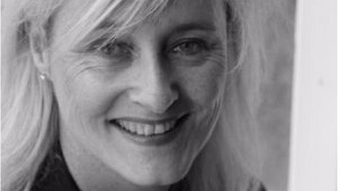 Dominique Dumas rejoint Courtois Lebel en qualité d'associée et intègre le département corporate et M&A du cabinet.