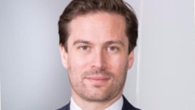 Charles Briand intègre Orrick Rambaud Martel en qualité d'associé. Un renfort supplémentaire pour l'équipe fiscaliste de la firme franco-américaine.