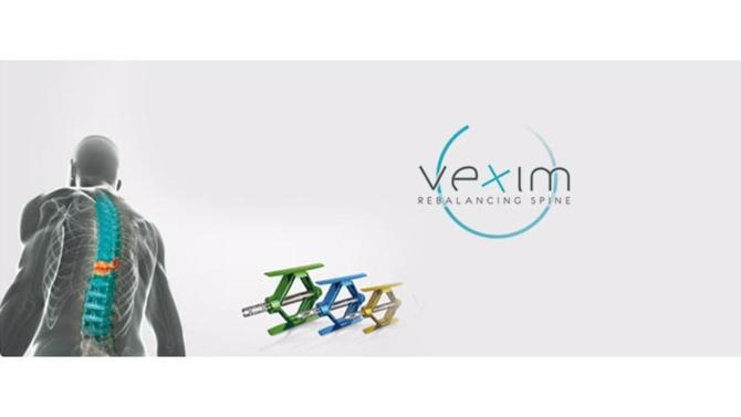 Le groupe fondé par le chirurgien Christian Renault en 2006, spécialisé dans la fabrication d'implants pour le dos, est racheté par l'américain Stryker pour 183 millions d'euros.