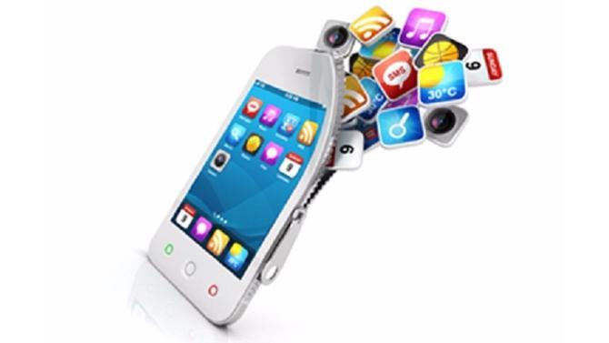 Après avoir été assaillis par un flot continu de nouvelles applications mobiles, les usagers de smartphones, loin de se désintéresser du sujet, semblent être à la recherche de plus de simplicité et d'efficacité. Un besoin qui n'a pas échappé aux applications de messageries instantanées comme Messenger, WhatsApp, Viber, ou encore WeChat, qui agrègent désormais de nombreuses fonctionnalités différentes. Une tendance qui pourrait in fine, éliminer toute forme de concurrence directe et indirecte sur le marché des applications mobiles.
