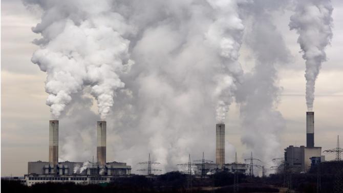 En prélude la prochaine COP23 à Bonn, l'ONU publie un rapport alarmant sur l'écart grandissant entre les besoins de la planète et les perspectives en matière de réduction des émissions de CO2. Les efforts demandés aux gouvernements vont bien au-delà des engagements de l'Accord de Paris.
