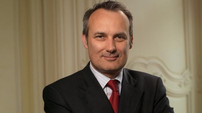 Matthieu de Varax, avocat spécialiste du droit de l'aviation crée sa propre structure : Odi-sé Avocats, qui sera entièrement consacré au domaine de l'aéronautique.