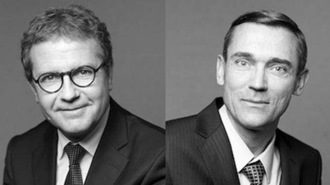 À la suite du départ d'une partie de ses associés, le cabinet Ormen Passemard s'est renouvelé : deux des avocats fondateurs renomment la firme Orpa Legal et entendent bien poursuivre son activité de conseil en contentieux, en droit de la responsabilité et assurance.