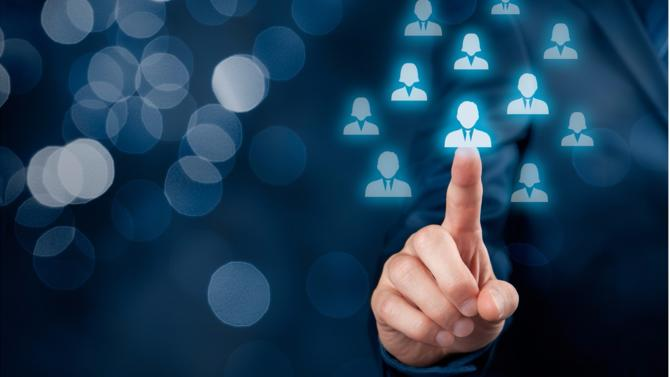Les directions juridiques d'une entreprise réunissent des professionnels aux profils variés. En fonction de la taille de l'entreprise et de leur niveau de responsabilité, leur rémunération sera différente.