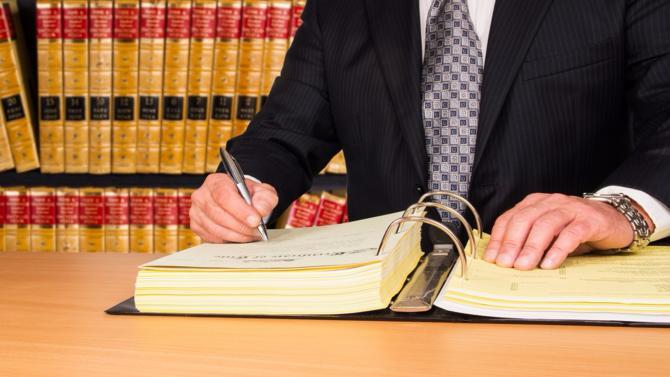Le cabinet de niche développe une expertise spécifique: droit social, droit fiscal ou encore droit de la propriété intellectuelle. Certains cabinets sont des microstructures organisées autour d'une petite équipe, d'autres peuvent rassembler des effectifs beaucoup plus importants, à l'image de Capstan (180 avocats spécialisés en droit social) ou d'Arsene Taxand, qui flirte avec les cent productifs dédiés à la fiscalité.