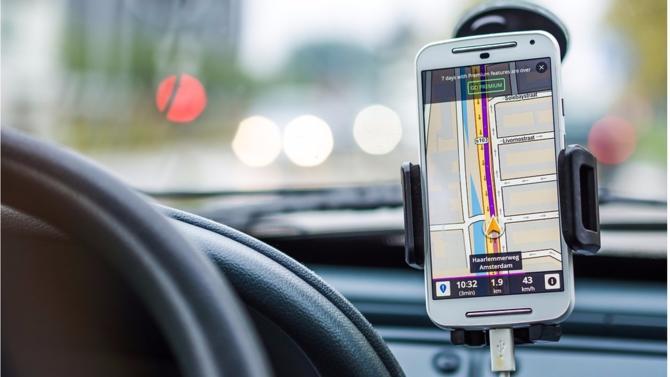 En publiant un « pack de conformité véhicules connectés et données personnelles », la Cnil marque sa volonté de réguler l'innovation dans le secteur automobile. L'occasion aussi d'accompagner les acteurs de ce domaine dans l'application du RGPD.