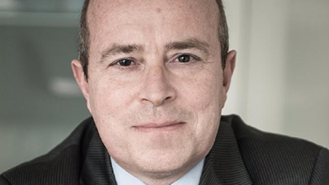 Philippe Bouillon rejoint le cabinet PDGB en tant qu'associé dans le but de développer l'offre en immobilier.